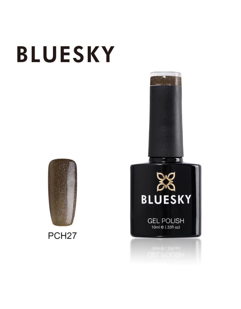 BLUESKY Bluesky Glitter PCH27