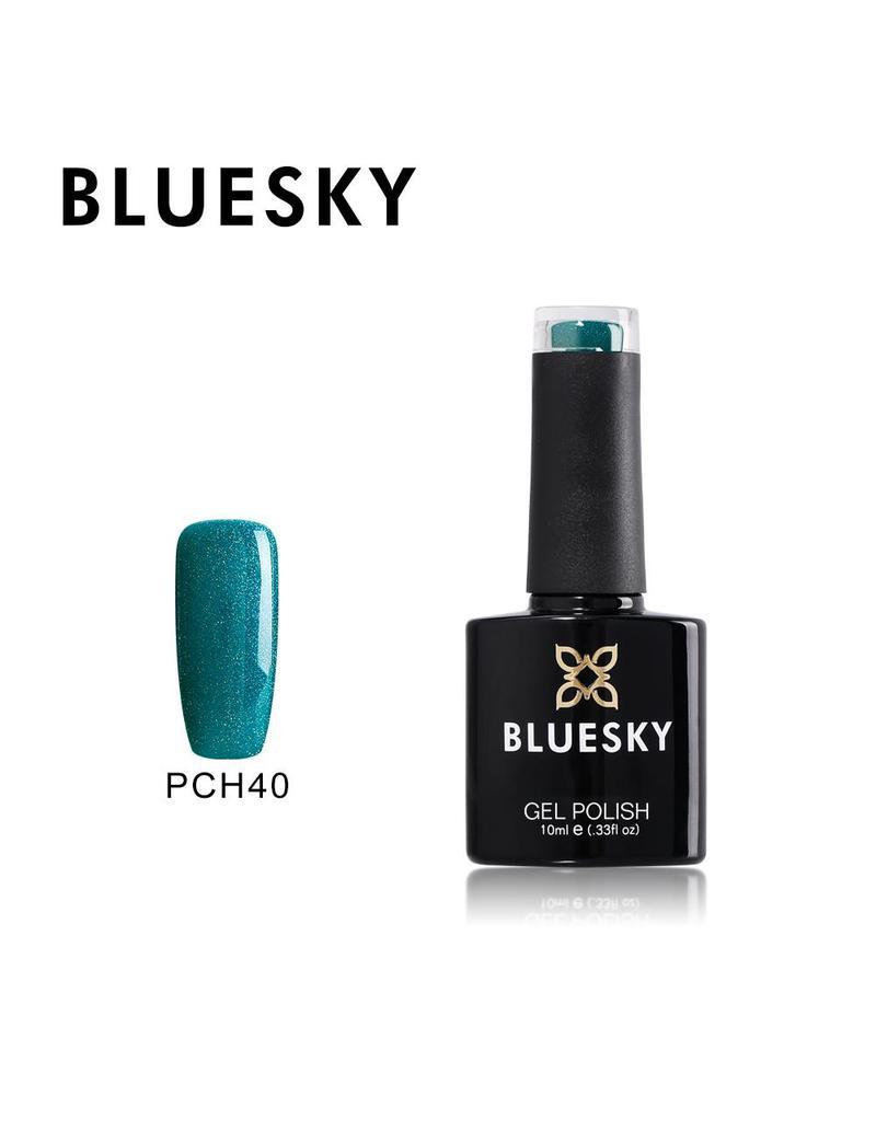 BLUESKY Bluesky Glitter PCH40