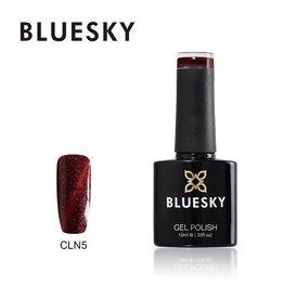 BLUESKY CLN05