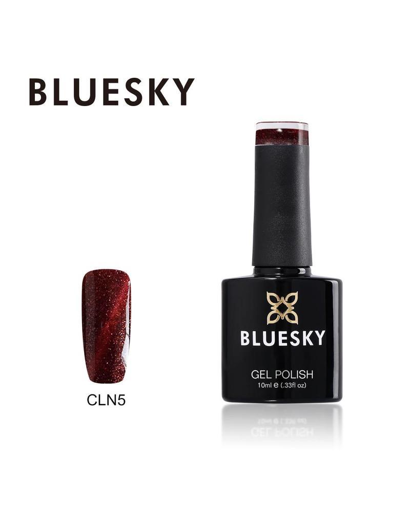 BLUESKY Bluesky  Gellak CLN05