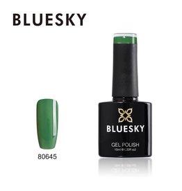 BLUESKY 80645