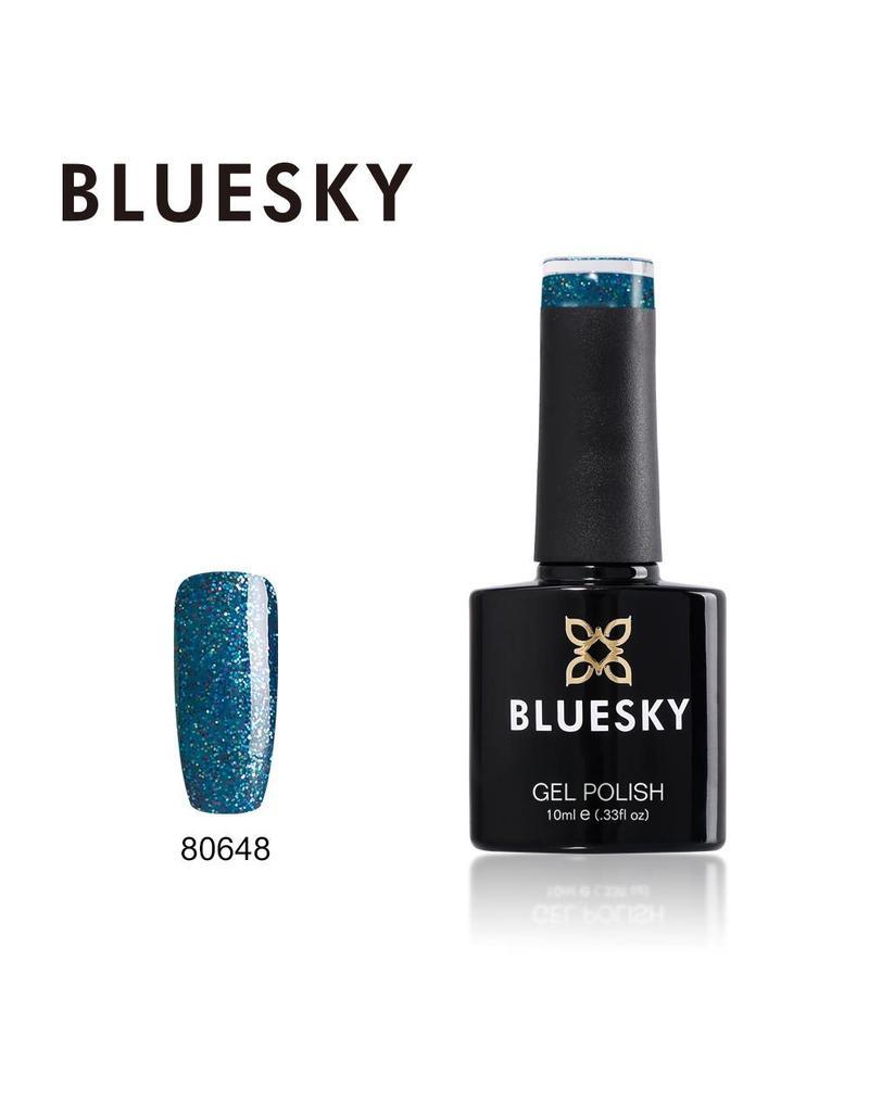 BLUESKY Gellak 80648