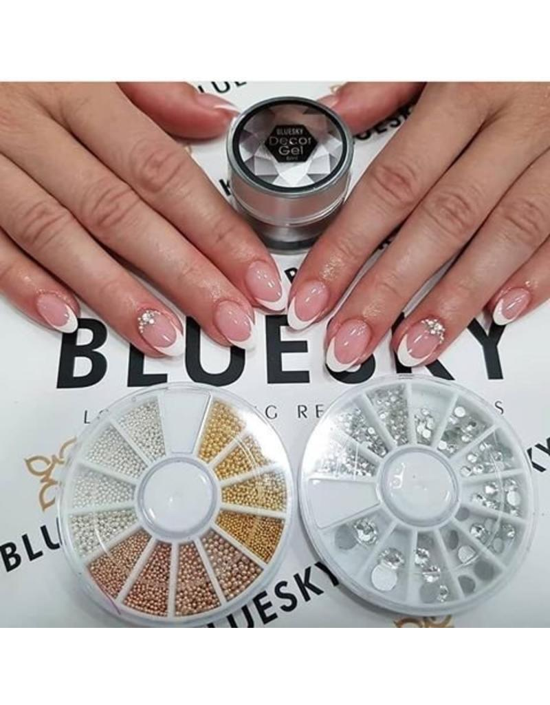 BLUESKY Decor Gel