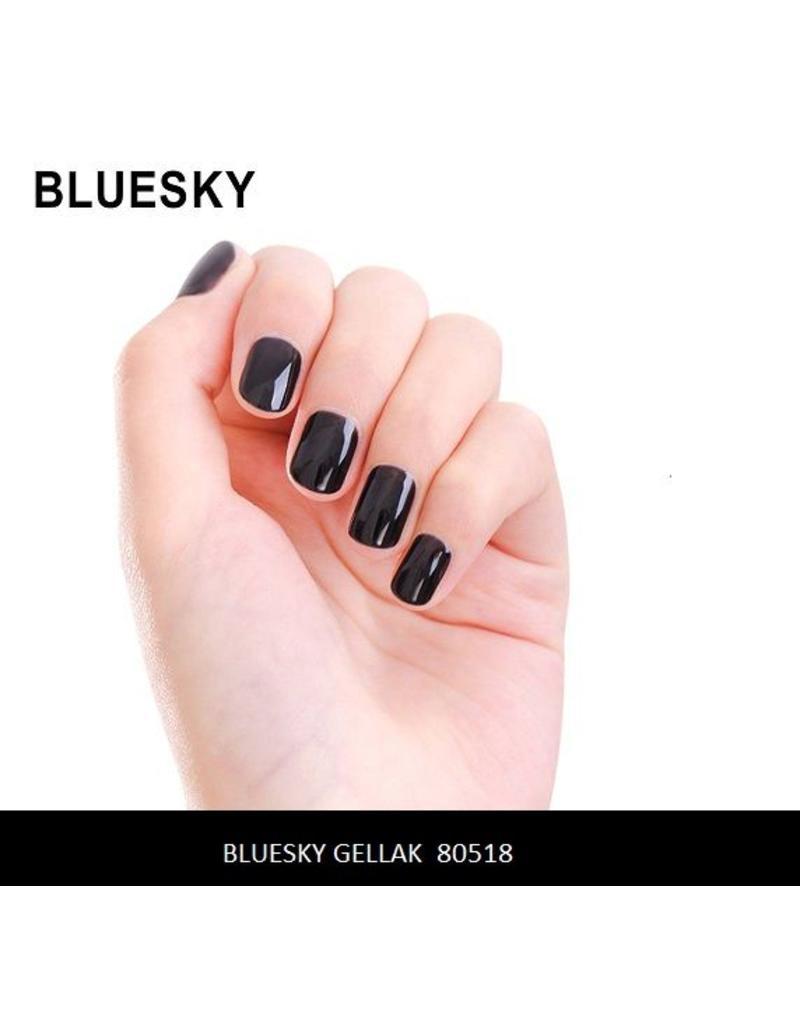 BLUESKY Bluesky Gellak 80518