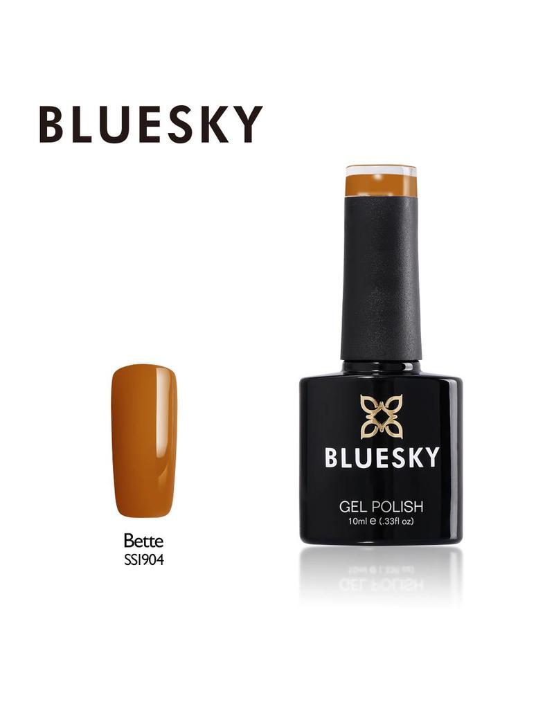 BLUESKY SS1904