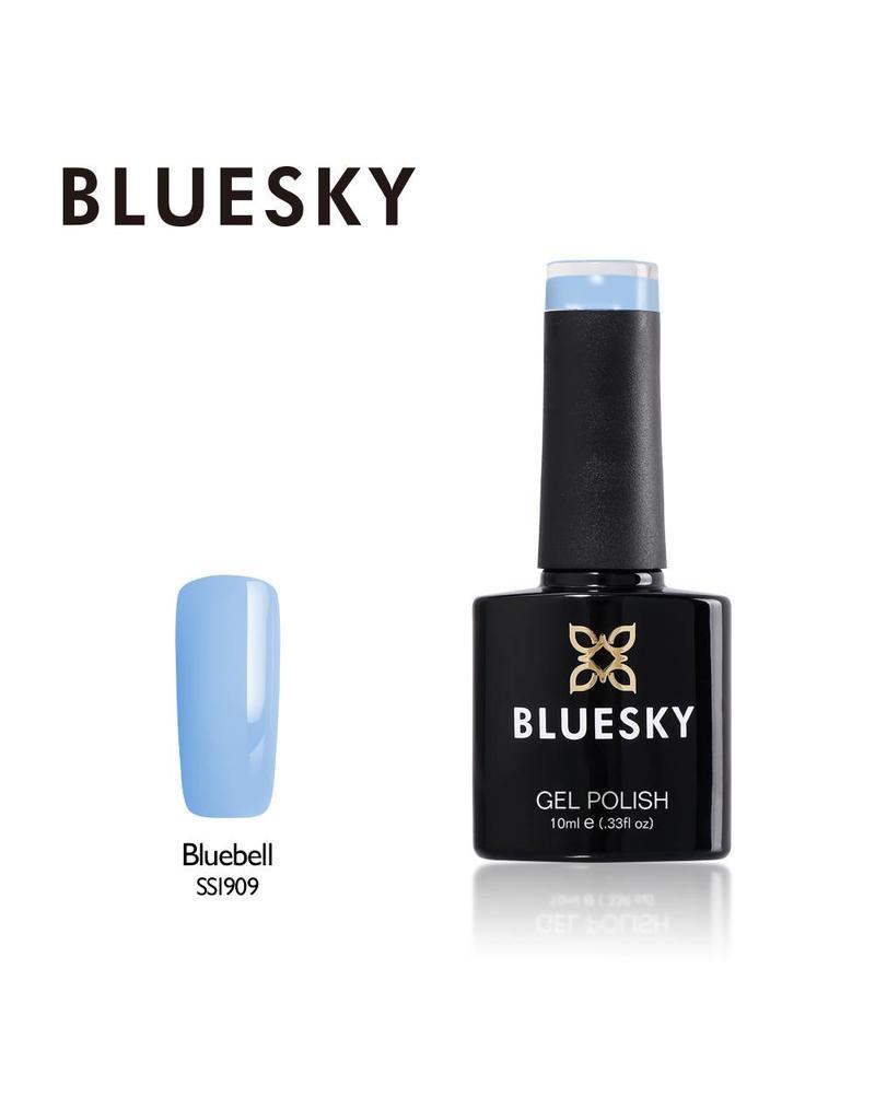BLUESKY SS1909 - Bluebell