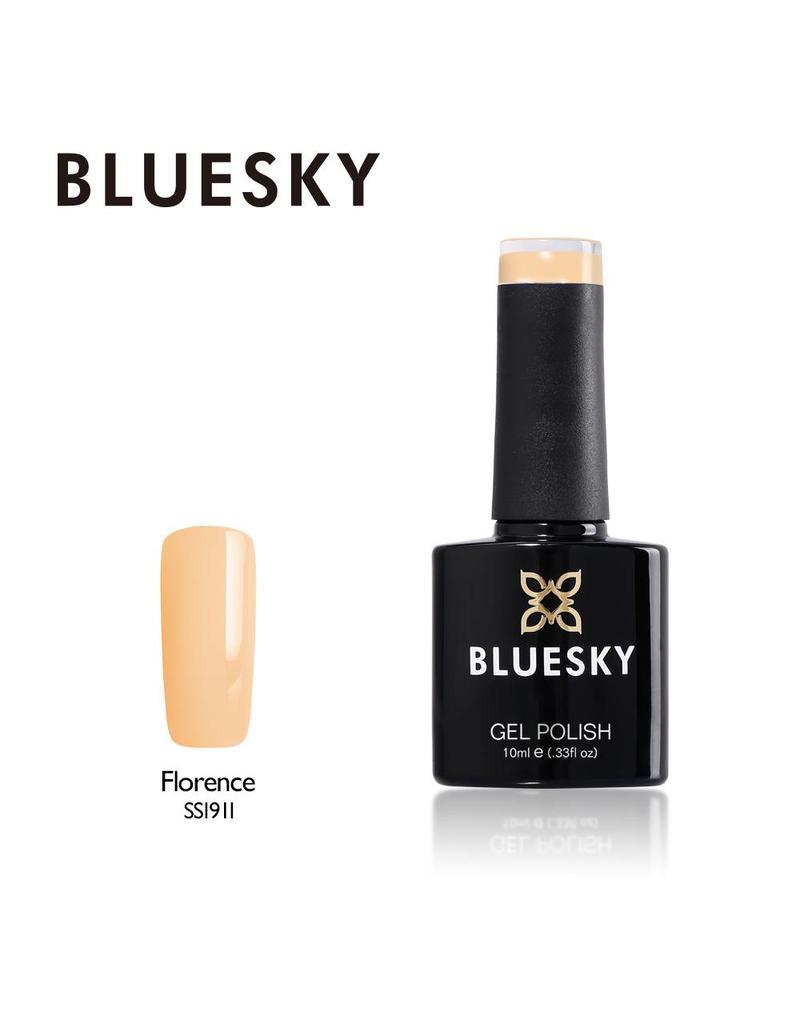 BLUESKY SS1911 - Florance