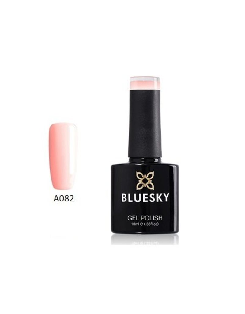 Bluesky A082 Sun Cream