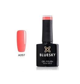 Bluesky A097 Pink Glow