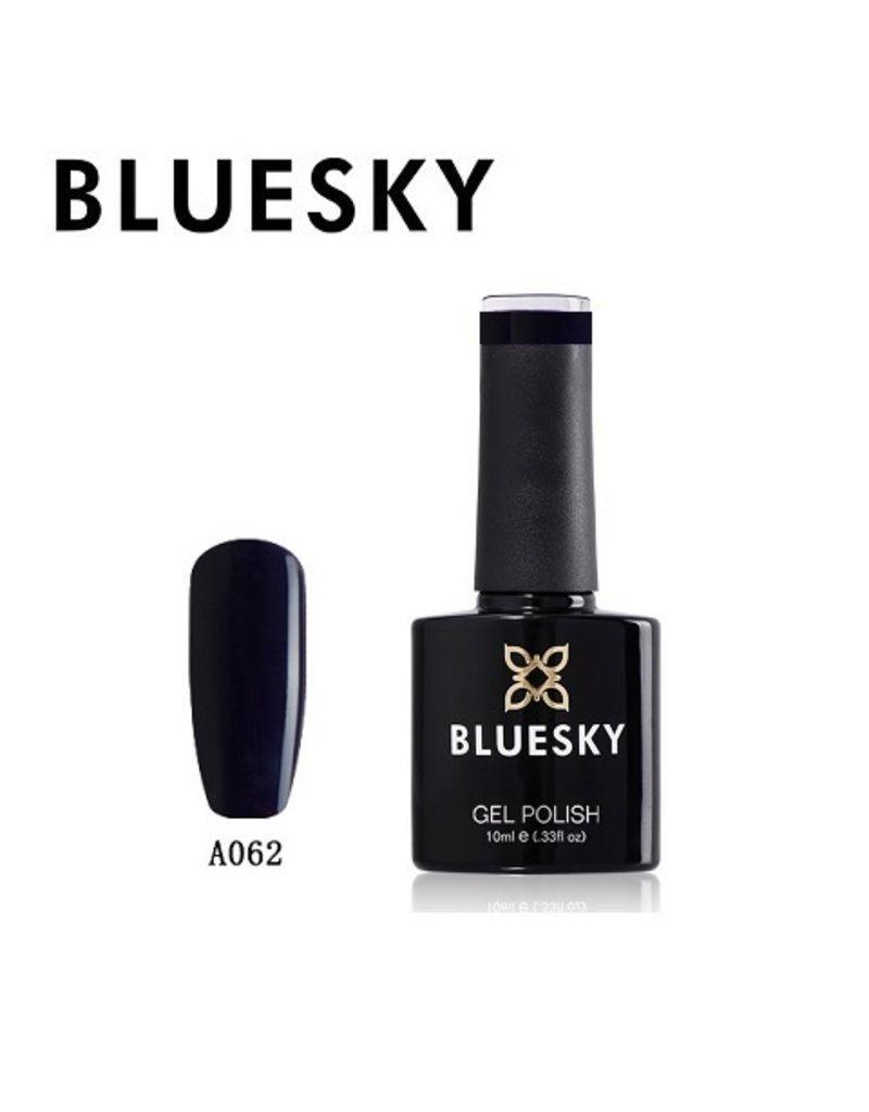 Bluesky Bluesky Gellak A062