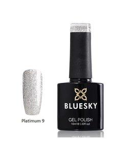 Bluesky Gellak Platinum 9