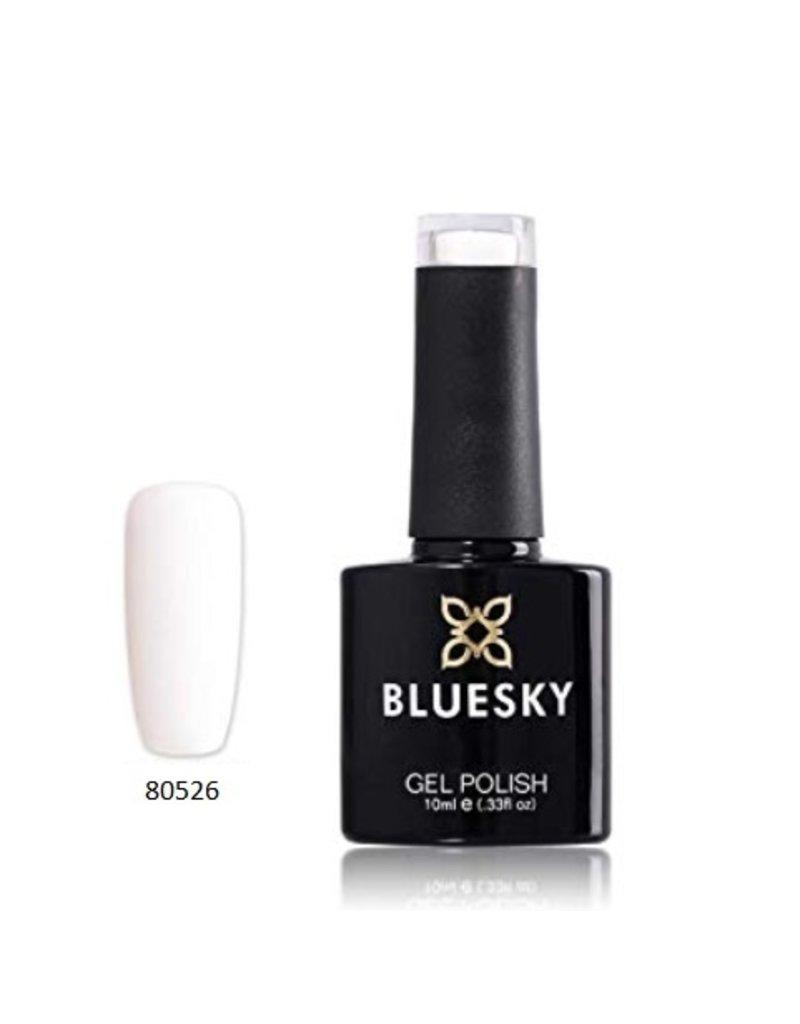 Bluesky Bluesky Gellak 80526 Studio White