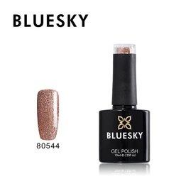 Bluesky 80544