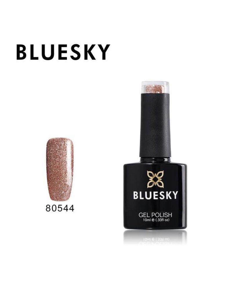 Bluesky Bluesky Gellak 80544 Tinsel Toast