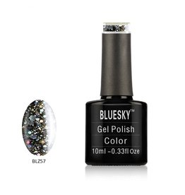 Bluesky Bluesky BLZ57