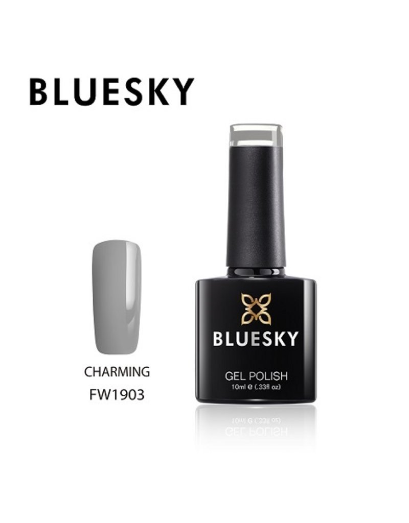 Bluesky FW1903 Charming