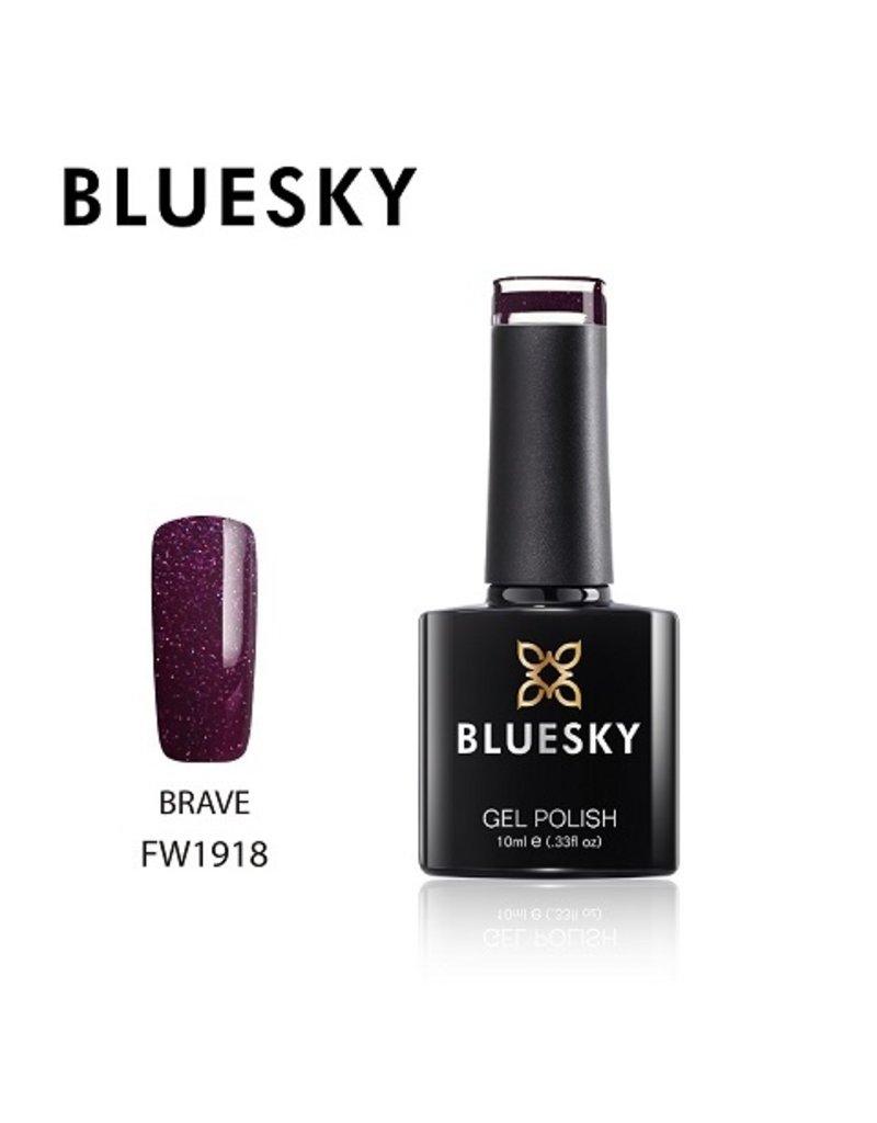 Bluesky FW1918 Brave