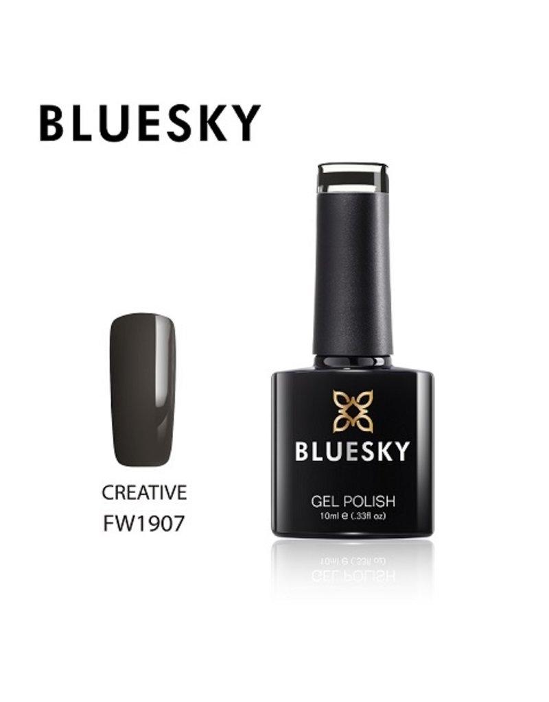 Bluesky FW1907 Creative
