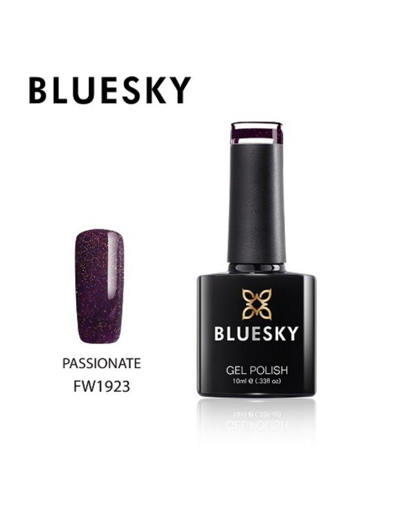 Bluesky FW1923 Passionate