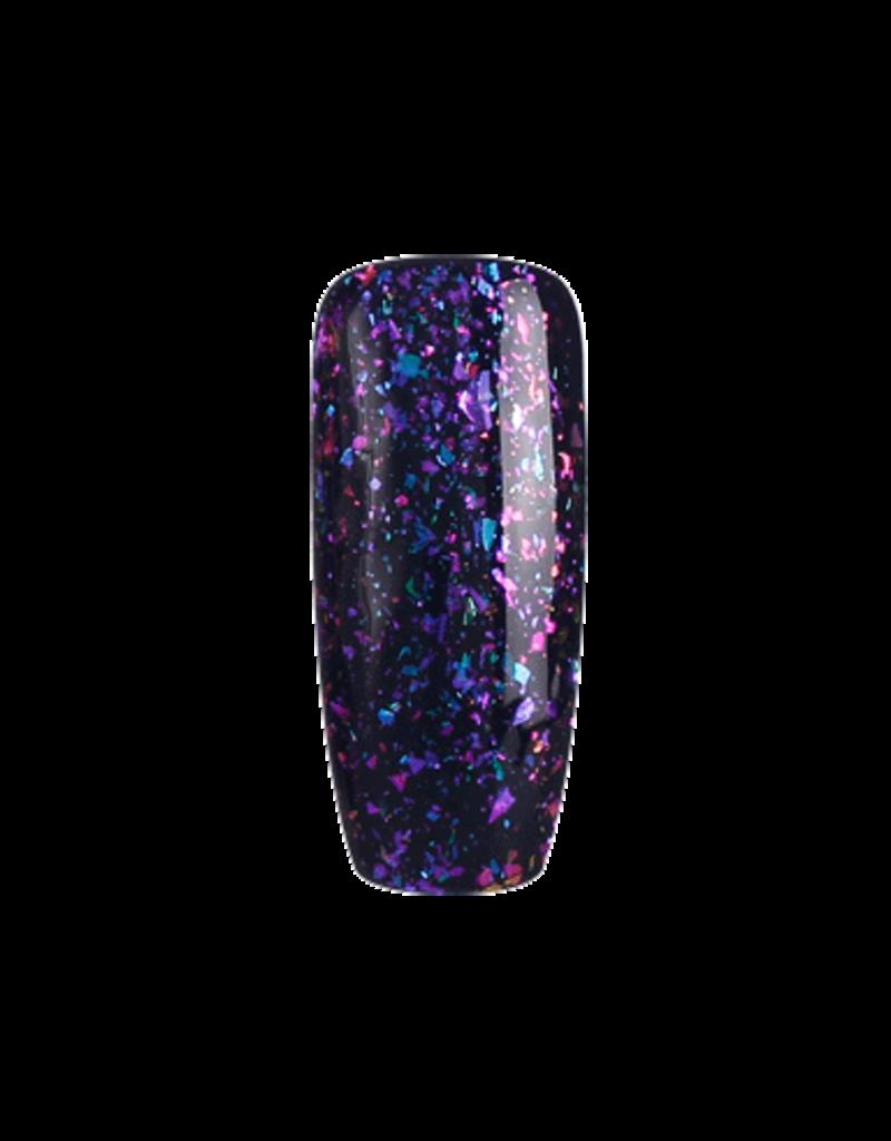 Bluesky Galaxy 6 Intergelactical 5ml
