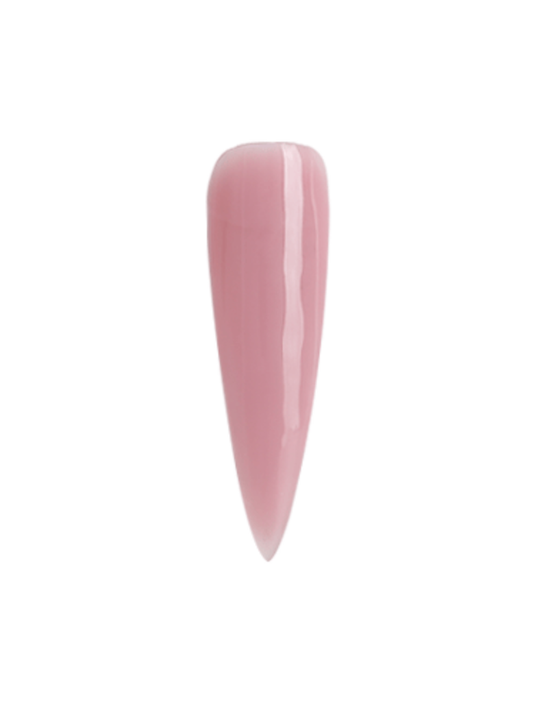 BLUESKY Gum Gel Rich Pink