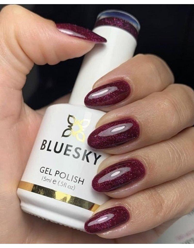 BLUESKY Gellak 80545 Ruby Ritz