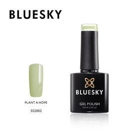Bluesky Bluesky SS2002 Plant A Hope