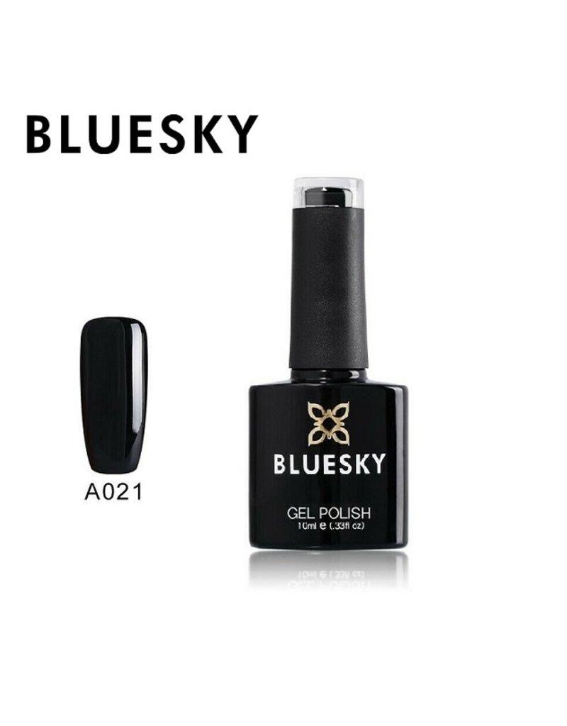 Bluesky A21 Jet Black