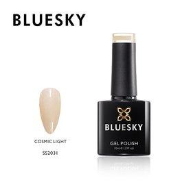 Bluesky Bluesky Gellak SS2031 Cosmic Light
