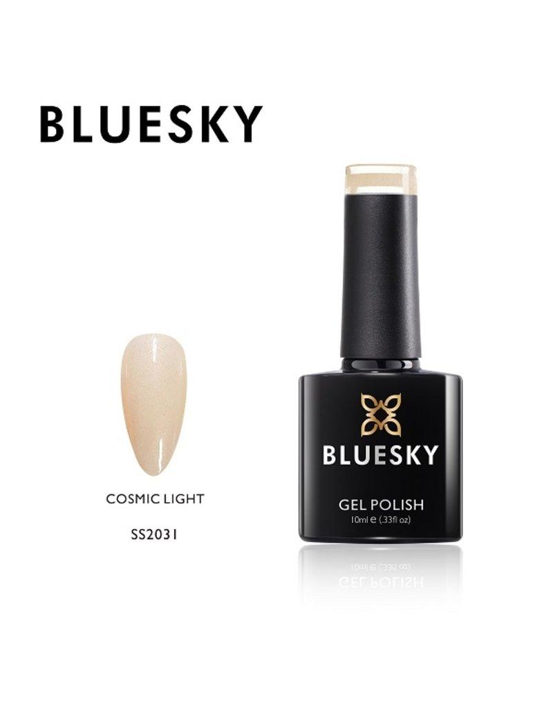 Bluesky SS2031 Cosmic Light