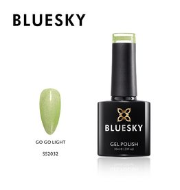 Bluesky Bluesky Gellak SS2032 Go Go Light