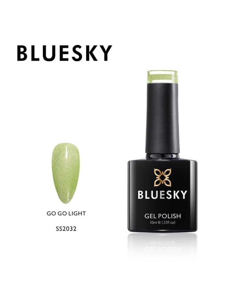 Bluesky SS2032 Go Go Light