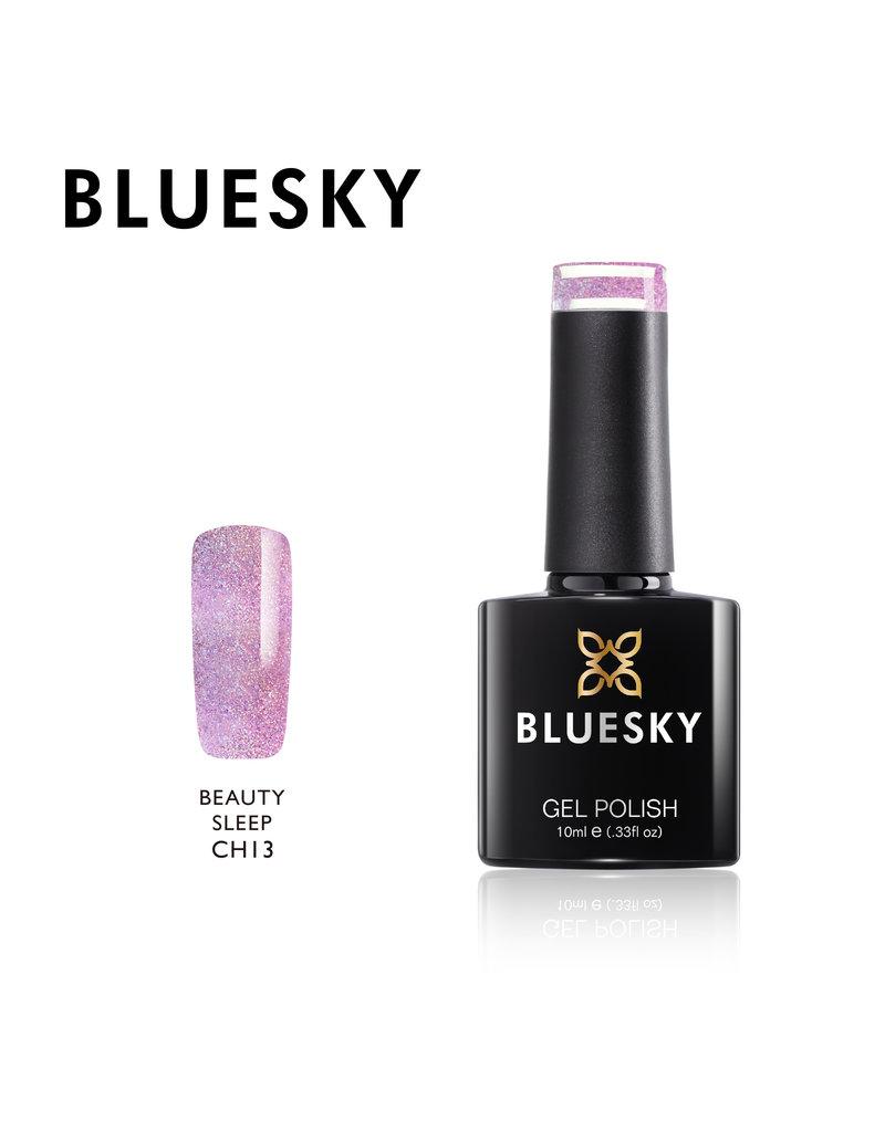 Bluesky Rainbow CH13 Beauty Sleep