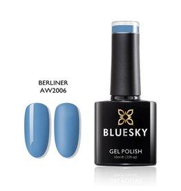 Bluesky Gellak AW2006 Berliner