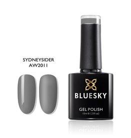Bluesky Gellak AW2011 Sydneysider