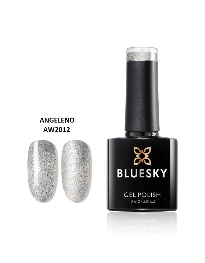 Bluesky Gellak AW2012 Angeleno