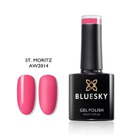 Bluesky Gellak AW2014 St. Moritz