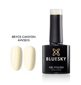 Bluesky Gellak AW2015 Bryce Canyon