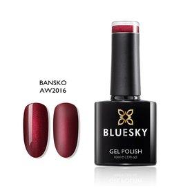 Bluesky Gellak AW2016 Bansko