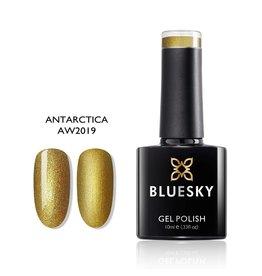 Bluesky Gellak AW2019 Antarctica