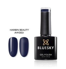 Bluesky Gellak AW2021 Harbin Beauty