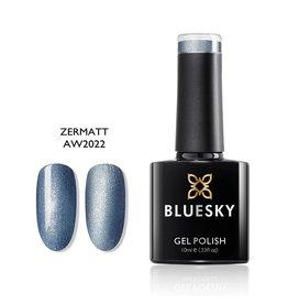 Bluesky Gellak AW2022 Zermatt