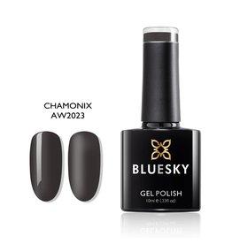 Bluesky Gellak AW2023 Chamonix