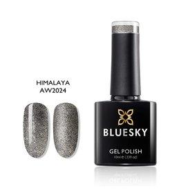 Bluesky Gellak AW2024 Himalaya
