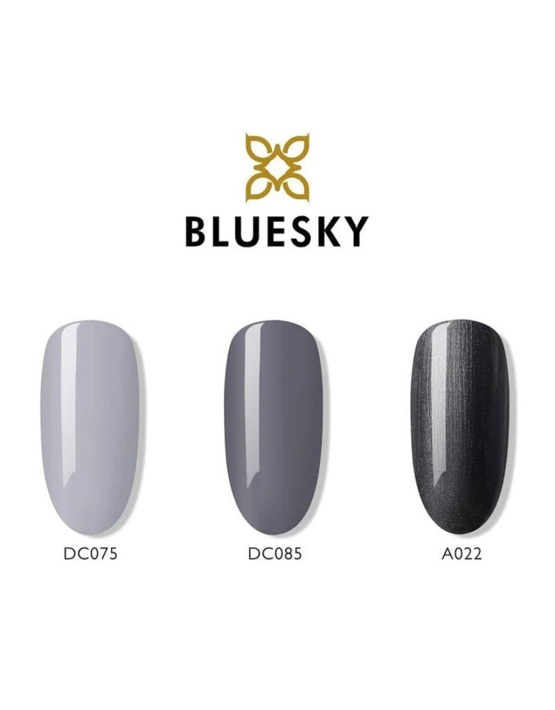 Bluesky Shades of Grey 5ml