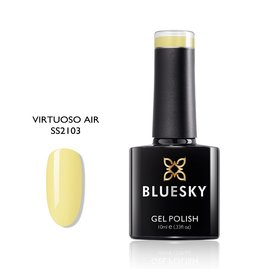 BLUESKY SS2103 Virtuoso Air