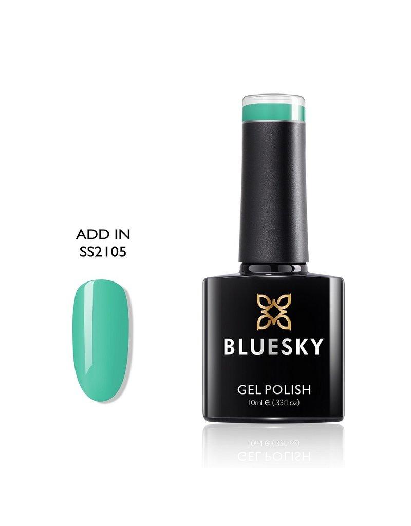 BLUESKY SS2105 Add In