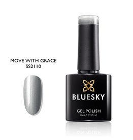 BLUESKY SS2110 Move With Grace