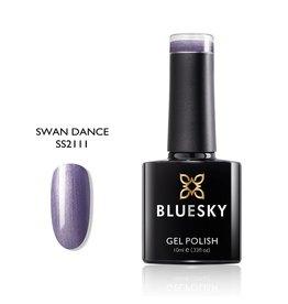 BLUESKY SS2111 Swan Dance