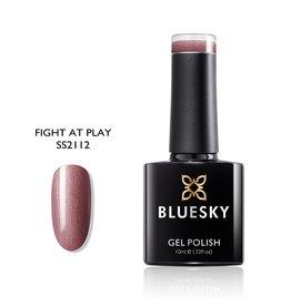 BLUESKY SS2112 Right At Play